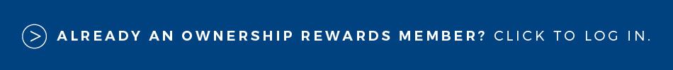 Login to your rewards account